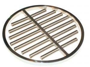magnetic-separator