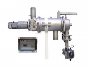 new-fms-system