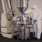 compact_sieve_enzymatic_therapy