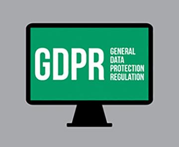 Rozporządzeniem-Ochronie-Danych-Osobowych