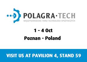 Polagra Tech Thumbnail