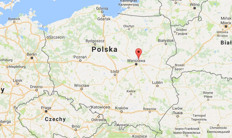 Russell Finex Polska