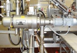 Filtry Samoczyszczące Russell Eco Filter