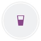 icon-food