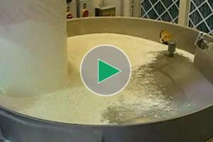 przesiewanie-mąki-pszennej